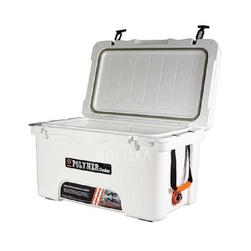 52QT COOLER BOX