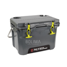 21QT COOLER BOX