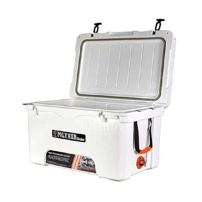 73QT COOLER BOX